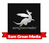 SamGreenMedia