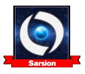 Sarsion/