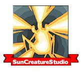 suncreaturestudio