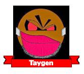 taygen