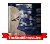 TheShellShowLive