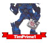 TimPrime1