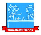 TimeBestFriends