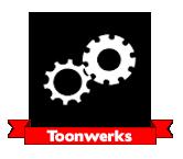ChannelToonwerks