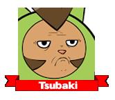 Tsubukichan/