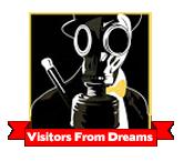 VisitorsFromDreams/