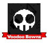 VoodooBownz