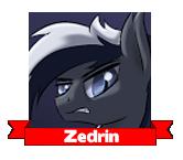 ZombieZephyr