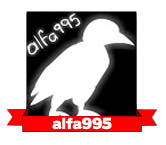 alfa995/