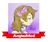 AngiesMod