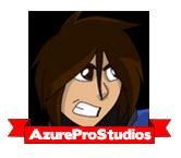 AzureProStudios