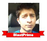 blastprime