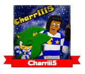 Charriii5