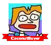 CoconutBuyer