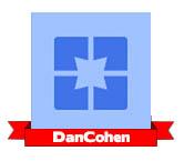 DanCohen