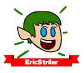 EricStriler