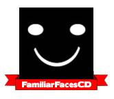 FamiliarFacesCD