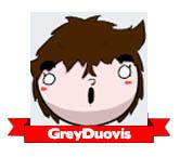 GreyDuovis
