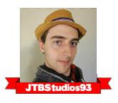 JTBStudios93