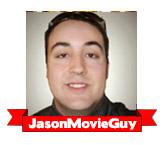 JasonMovieGuy