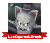 LeoOgawaLillrank