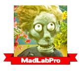 MadLabPro