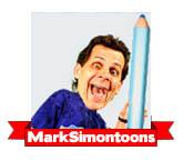 MarkSimontoons