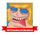MrChambersAnimations