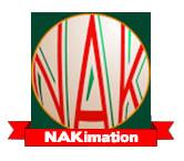NAKimation