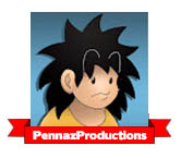 Pennazproductions
