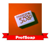 ProfSoap