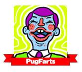 PugFarts