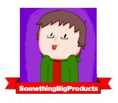 SomethingBigProducts