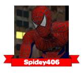 Spidey406