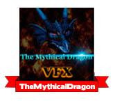 TheMythicalDragon