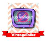 VintageToilet