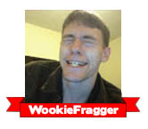WookieFragger