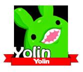 Yolin