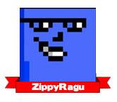 ZippyRagu