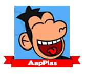 AapPlas