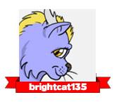 brightcat135