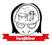 HexJibber
