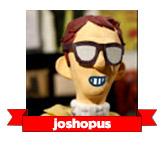 Joshopus