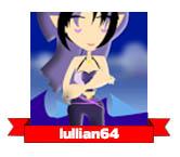 Iullian64