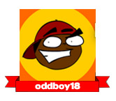 oddboy18