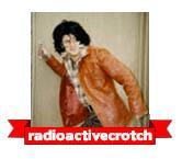 radioactivecrotch