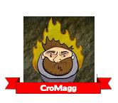 CroMagg/
