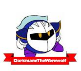 DarkmaneTheWerewolf