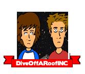 DiveOffARoofINC