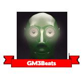 Gm3Beats